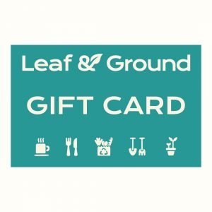 Buy Gift Cards online